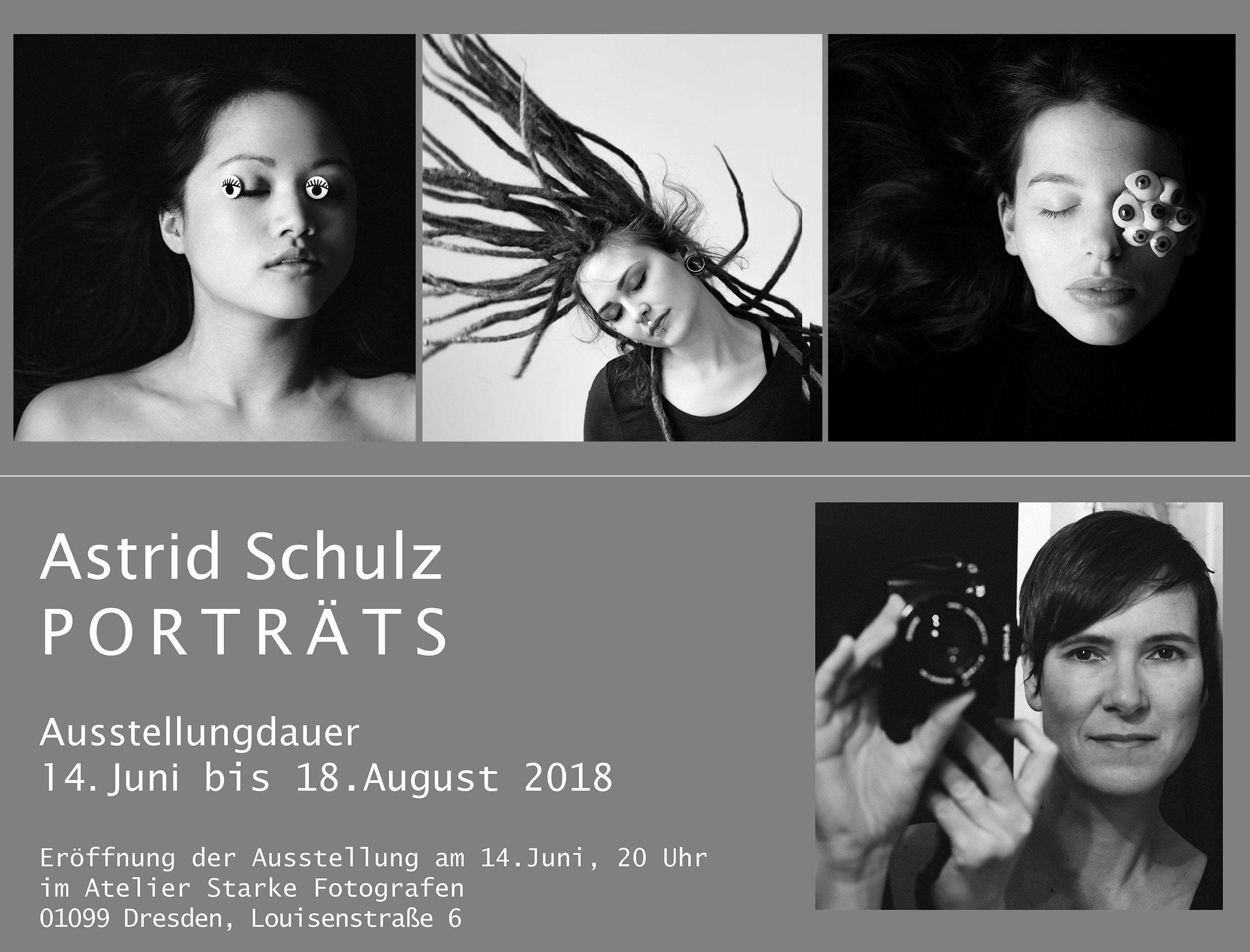 Fotograf Bremen astrid schulz fotografie menschenfotografie fotografin astrid