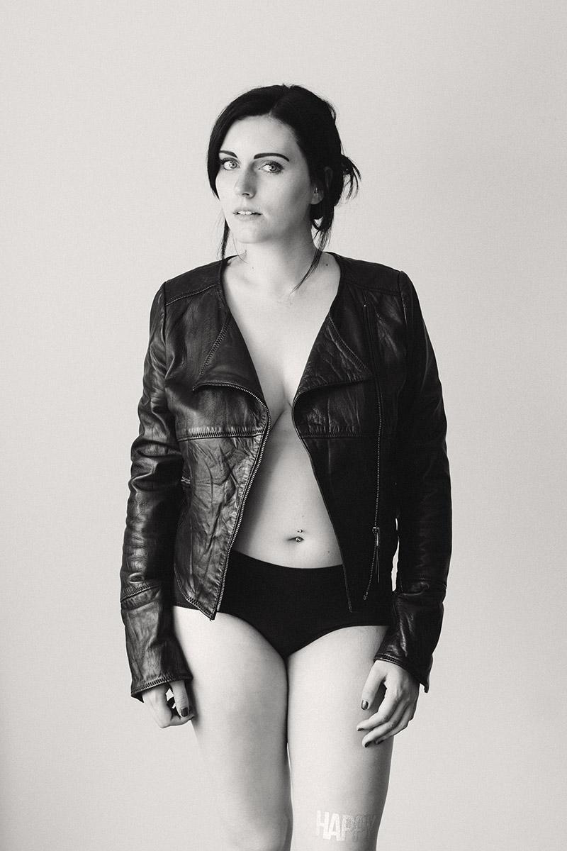 fotografie-bremen-portrait-lederjacke