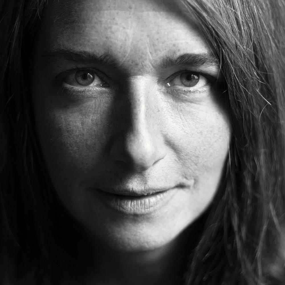 portrait-Bremen-Fotografin-Fotoshooting-sommersprossen